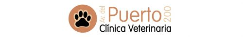 clinica veterinaria puerto